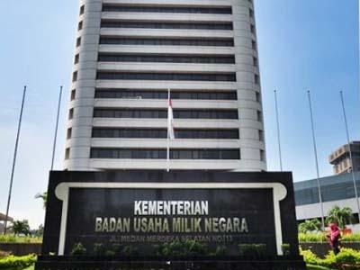 3 Macam Bentuk Badan Usaha : Koperasi, Milik Swasta / Negara Yang Ada Di Indonesia